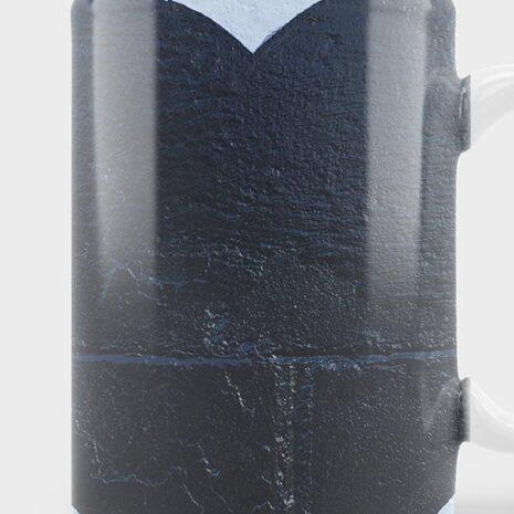 mug-02-01